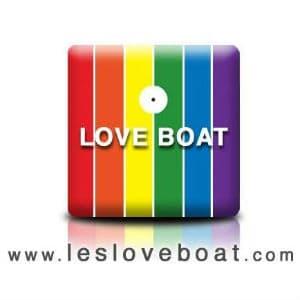 قارب الحب