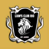 Lions Club Rio gay sauna & nightclub
