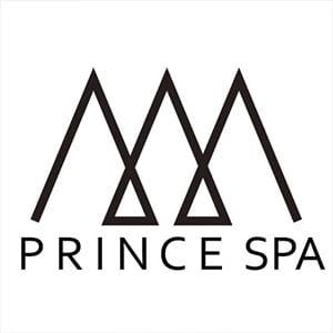 王子GAY SPA (Prince SPA)