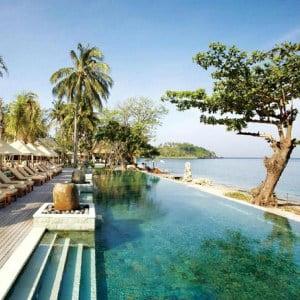 Lombok · Ultimi sconti sugli hotel