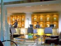 新加坡M酒店