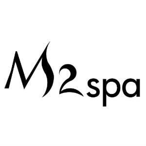 M2 Spa