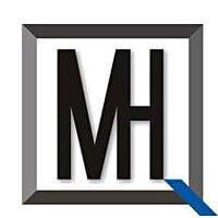Mand-HQ