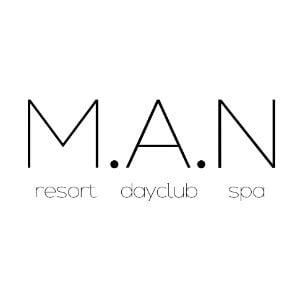 MAN Resort Bali