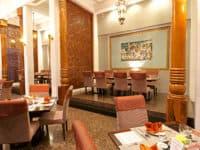 Ξενοδοχείο Μανχάταν