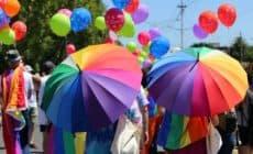 مهرجان ميدسوما شنومكس