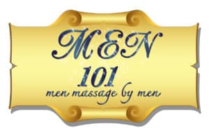 Men 101-CLOSED