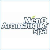 MenQ Spa