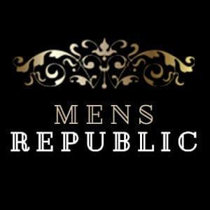 Men's Republic