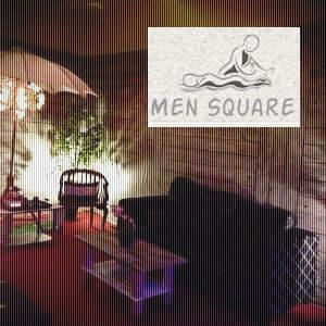 MenSquare Spa