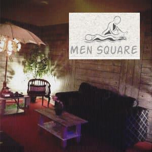 MenSquare水疗中心