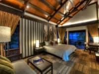 Meritus Pelangi Beach Resort