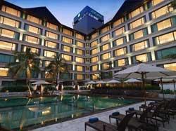 فندق MiCasa All Suite
