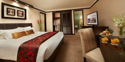 Gay Jakarta Hotel Guide 2020 Travel Gay
