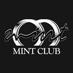 MINT Club - GESLOTEN
