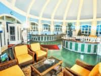 Monaco Suites de Boracay Hotel