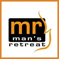 Mr Man's Retreat – CLOSED