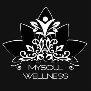 العافية MySoul