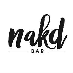 Nakd Bar – CLOSED