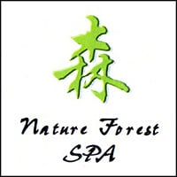 Nature Forest Spa – CLOSED