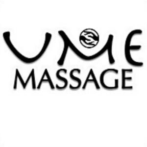 New UME Spa