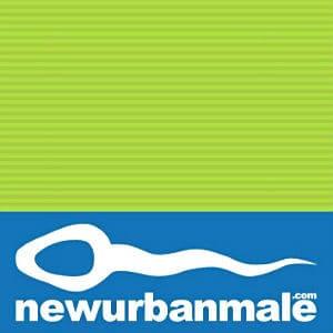 New Urban Male Bali
