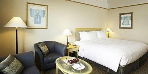 New World Hotel Saigon