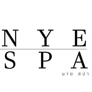 NYE Spa