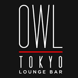 OWL Tokyo – CLOSED