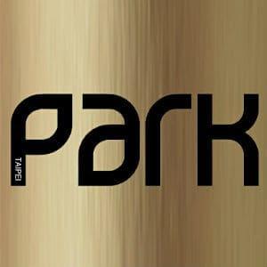 台北公園-停止營業