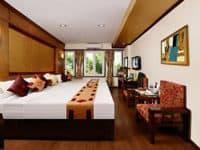 فندق باركسون