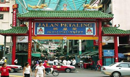 Le migliori cose da fare a Kuala Lumpur