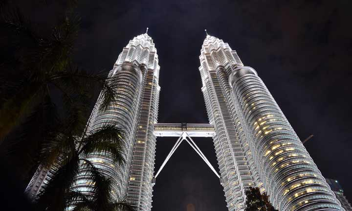 Petronas-Towers-KL