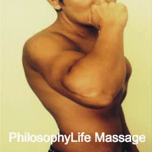 PhilosophyLife Massage