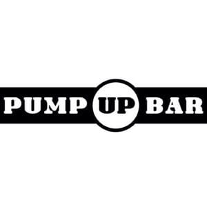Pump Up Bar
