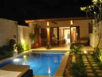 Puri Mas Boutique Resorts