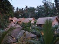 Puri Sunia Resort