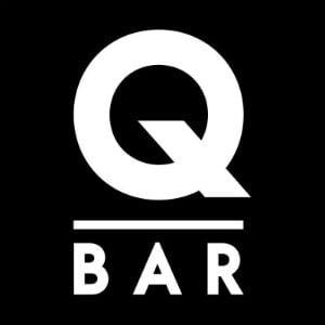 Q-Bar