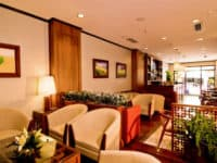 Ξενοδοχείο Quoc Hoa