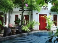 Rambutan Resort Siem Reap