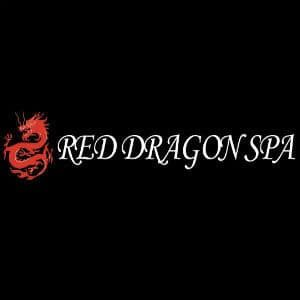 Red Dragon SPA for Men Only