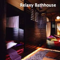 Relaxy Bathhouse – reported CLOSED