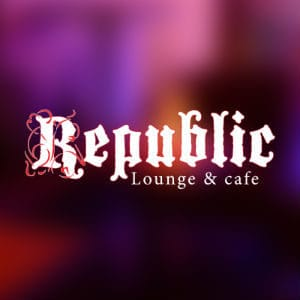 Republic Lounge