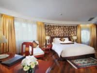 Rex Hotel Saigon