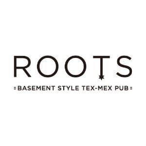 ROOTS – CLOSED