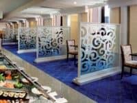 فندق ذا رويال شولان