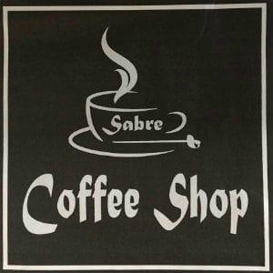Sabre Coffee