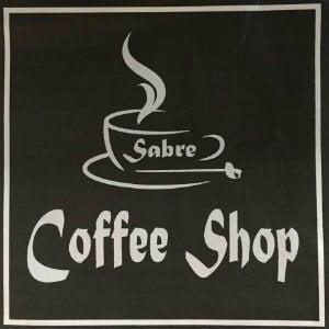 Καφές Sabre