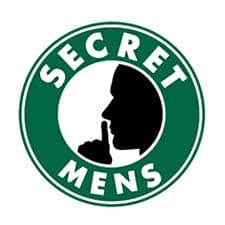 Secret Mens - αναφέρθηκε ΚΛΕΙΣΤΟ