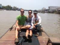 Δείτε το Βιετνάμ